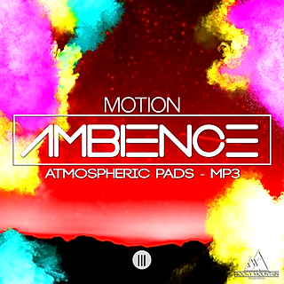 Motion Ambience V3