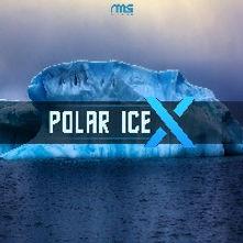 Polar%20Ice%20X_edited.jpg