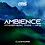 Thumbnail: Ambience Canmore