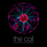 Coil, The