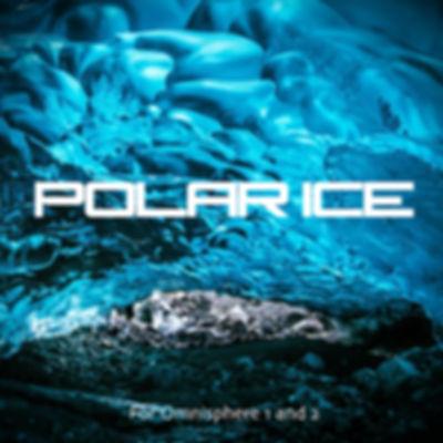 Polar Ice for Omnisphere 2
