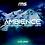 Thumbnail: Ambience Azure