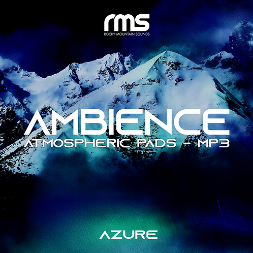 Ambience Azure