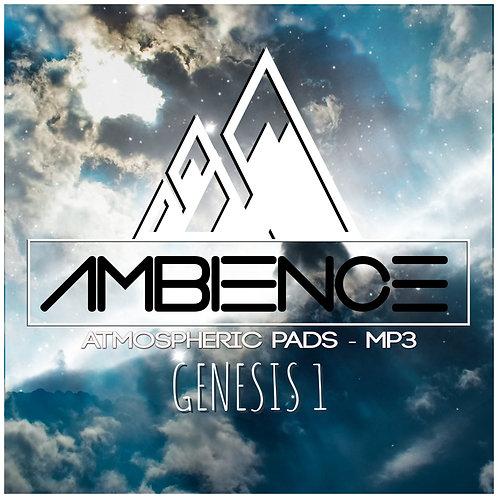 Ambience Genesis 1