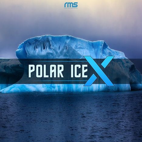 Polar Ice X for Omnisphere 2 - Unify Enhanced