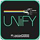 Unify Transparent.png