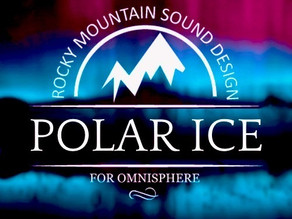 Happy 2 Year Anniversary Polar Ice