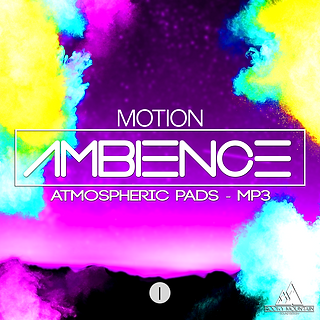 Motion Ambience V1.png