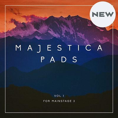 Majestica Pads 1 New.png