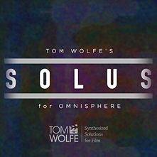 Tom Wolfe - Solus.jpg