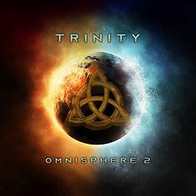 Triple Spiral Audio - Trinity.jpg
