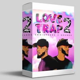 Love Trap 2