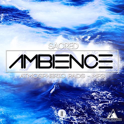 Sacred Ambience 2