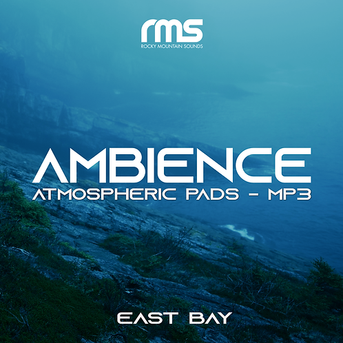Ambience East Bay