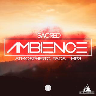 Sacred Ambience V1