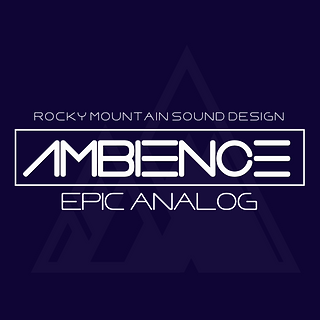 Ambience_20Epic_20Analog.png