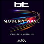 BT - Modern Wave