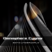 Complete Omnisphere Library Database | Rocky Mountain Sounds