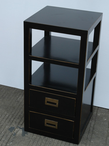 Furniture20.JPG