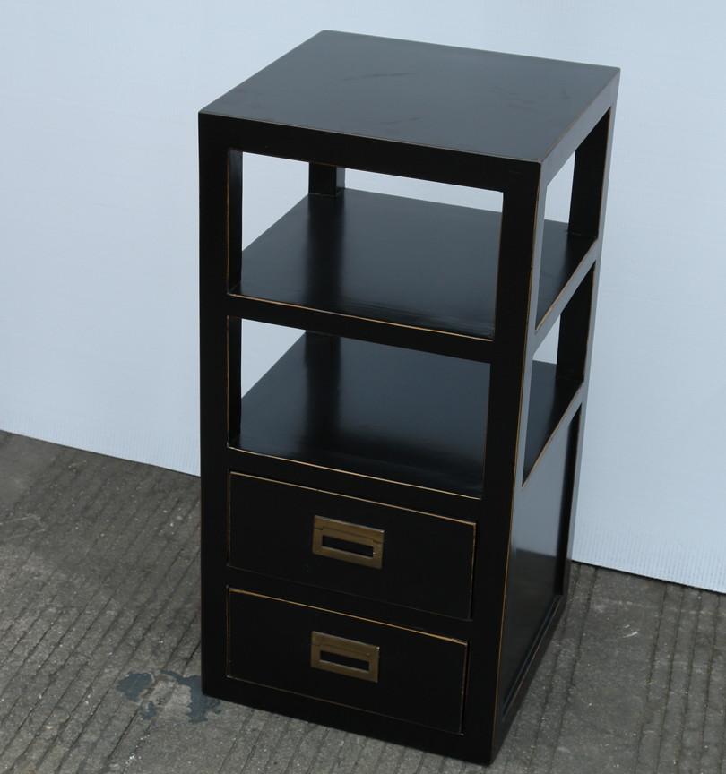Furniture20.JPG