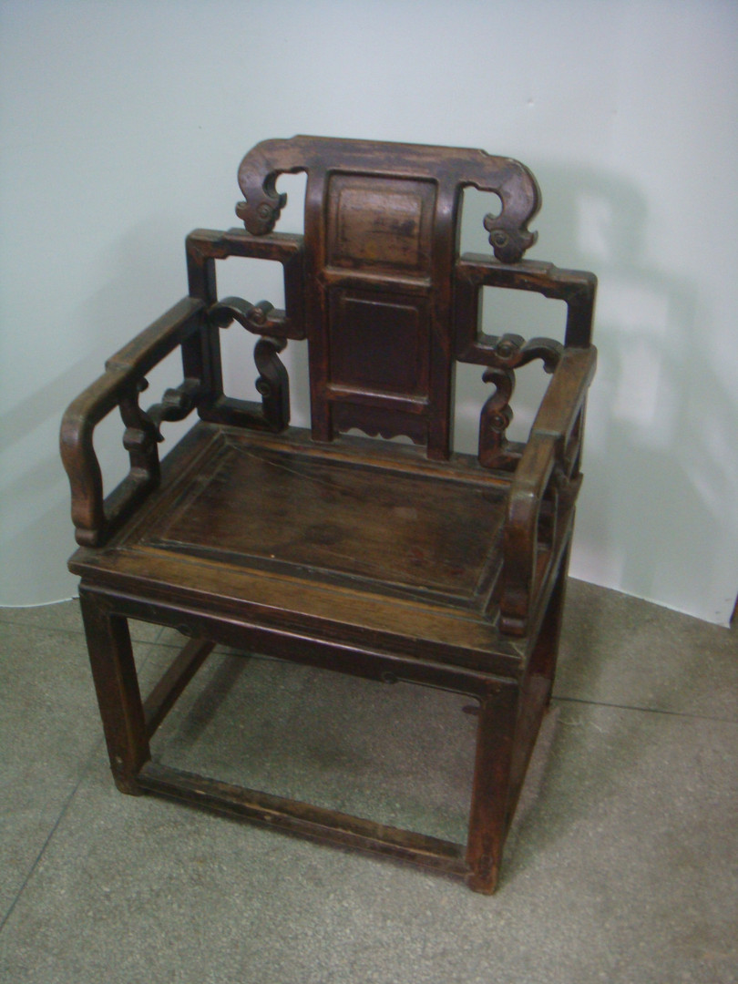 Furniture52.JPG