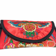 Embroidery wallet24.JPG