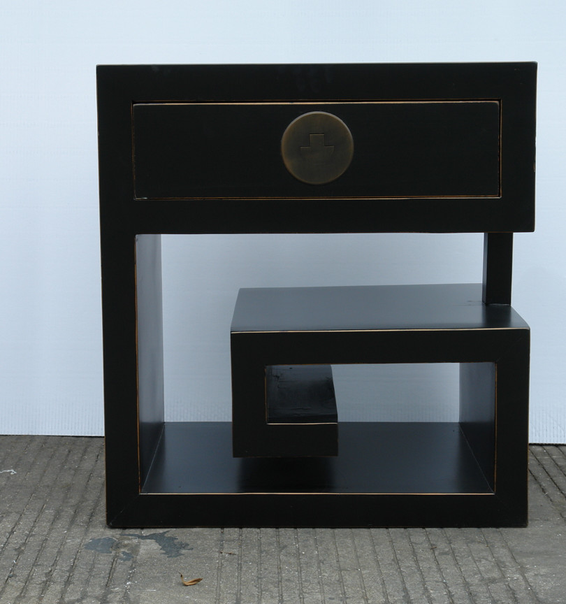 Furniture17.JPG