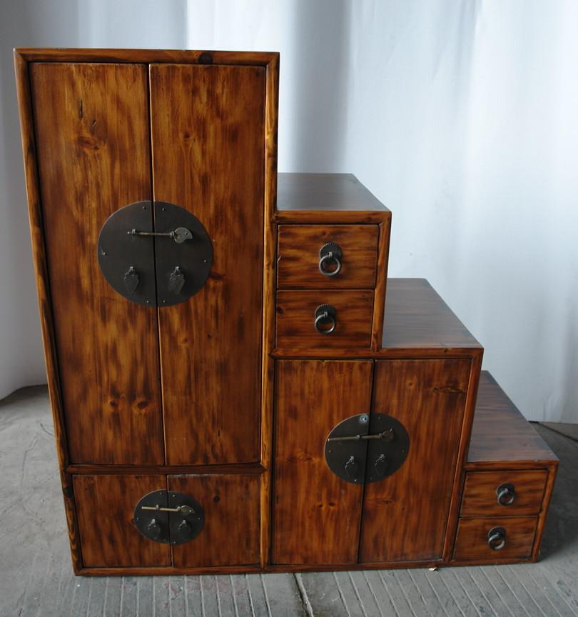Furniture57.JPG