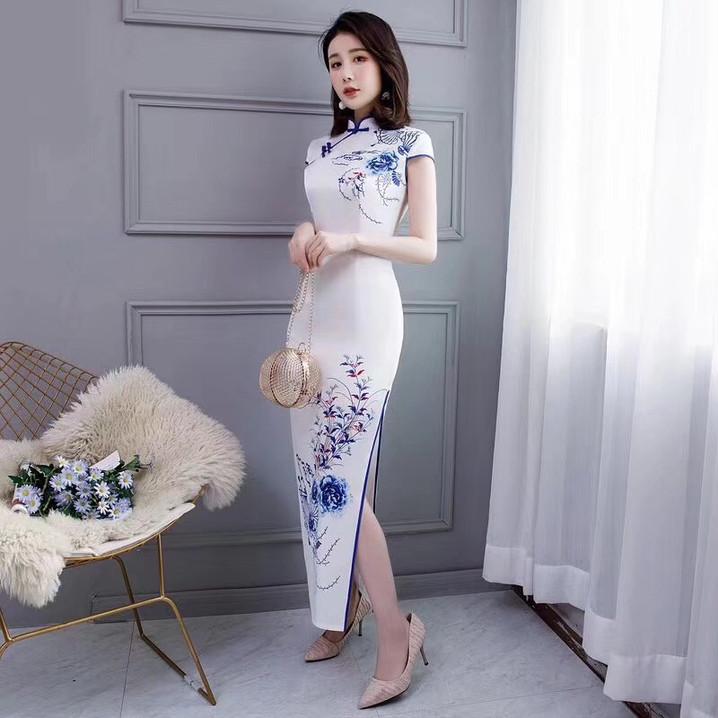 Webpage_Qipao21.JPG