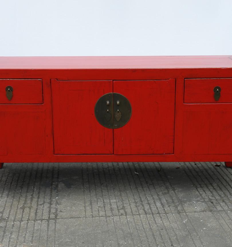 Furniture56.JPG