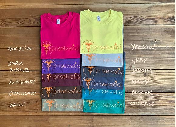 FS - T-Shirt