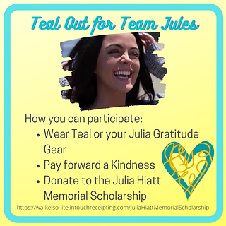 Teal Out for Team Jules (2).png