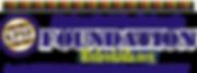 KPSF BANNER LOGO NEW logo.png