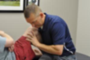 Lethbridge Physiotherapy Knee.JPG