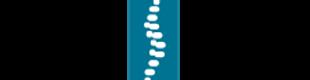Canadian Chiropractic Association Lethbr