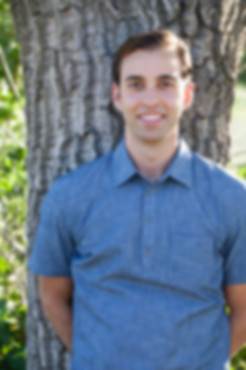 Dr Jeffrey Steed Lethbridge Family Docto