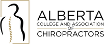Alberta College and Association of Chiro