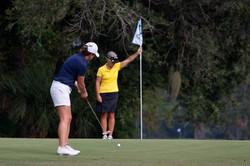 Lethbridge Chiropractor Golf_1-min-min