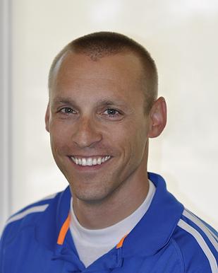 Dr Micahel Galbraith Lethbridge Sports M