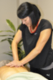 Lethbridge Massage Therapy back pain.JPG