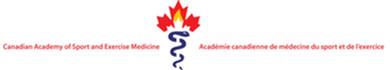 ESM Lethbridge CASEM logo.jpg