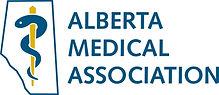 Alberta Medical Association ESM Lethbrid