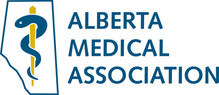 Alberta Medical Association ESM Lethbrid