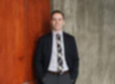 Lethbridge Chiropractor Dr McArthur Sciatica.JPG