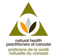 Natural Health Practitioners of Canada E