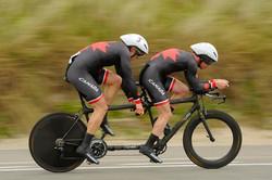 Lethbridge Cyclists-min