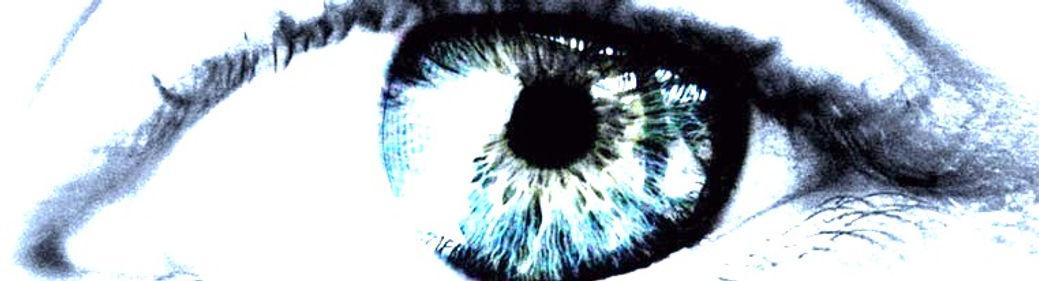 офтальмолог, катаракта, глаукома, Клин, Солнечногорск