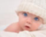 лазеркоагуляция сетчатки при беременности