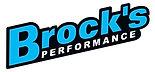 brocks performance.jpg