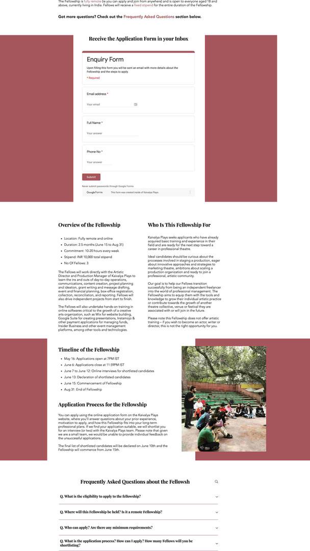 gaurav-singh-web-samples-7.jpg